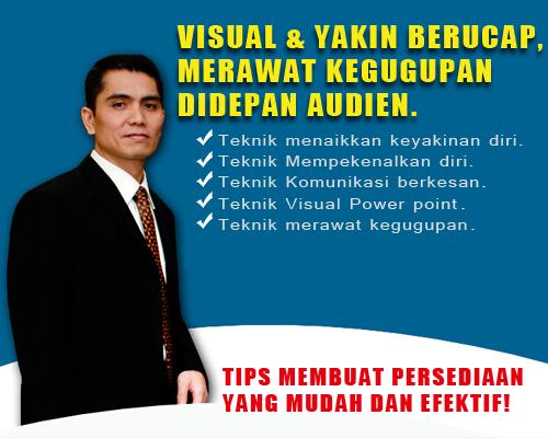 Jika Anda Diminta Memperkenalkan Diri Lakukan Begini In Shaa Allah Akademi Latihan Power Point Di Malaysia