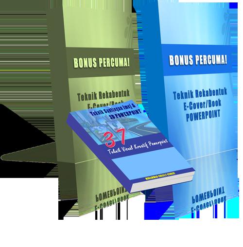 Promosi -EBook